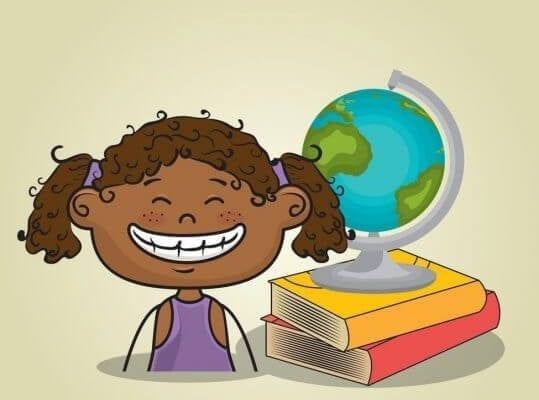 Eğitimde Öğrenci Merkezli Yaklaşım