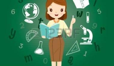 24 Kasım'da Öğretmenlere İkramiye Talebi