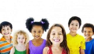Çocuklarda Öğrenme Farklılıkları