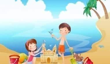 Bakan'dan Yaz Tatili Açıklaması
