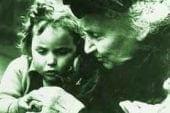 Maria Montessori Yaklaşımı