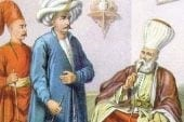 Osmanlı Sadrazamlarının İlginç Lakapları