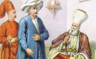Photo of Osmanlı Sadrazamlarının İlginç Lakapları