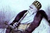 Gizemli Şahsiyetler ve Osmanlı Tarihi