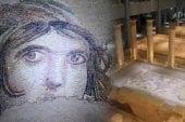 Türkiye'de Görülmesi Gereken Tarihi Mekanlar