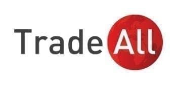 tradeall
