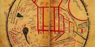 türk islam devletleri - divan-ı-lugat-ı-türk