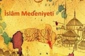 İslam Kültür ve Medeniyeti