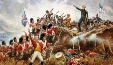 Amerikan Bağımsızlık Savaşı ve Boston Çay Partisi