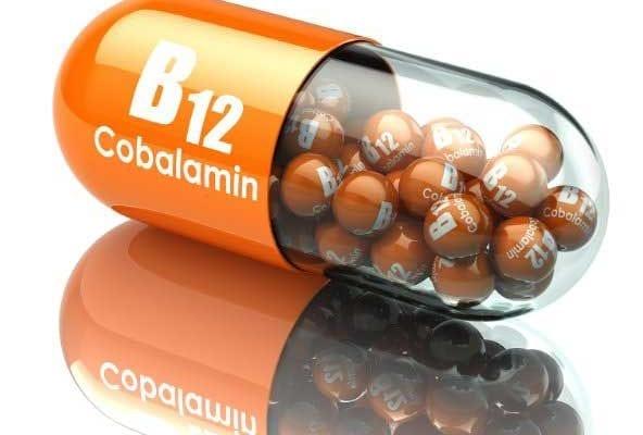 B12 Eksikliği Belirtileri Nelerdir ?