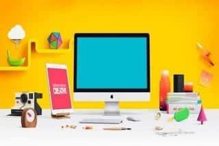 Web Sitesi Nasıl Kurulur ?