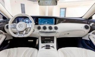 Photo of Luxury Car