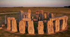 stone abidesi