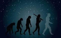 Darwin'e Alternatif Eğitim Akıllı Tasarım Teorisi