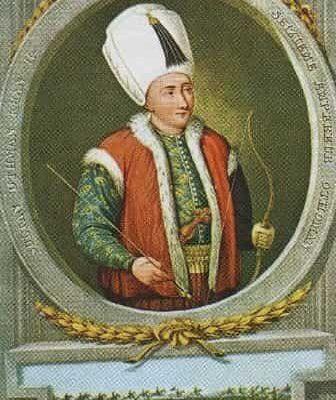 Osmanlı Duraklama Dönemi