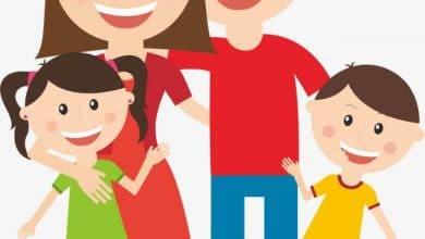 Photo of İyi liderlerin iyi Ebeveynlerden Öğrenebileceği 12 şey