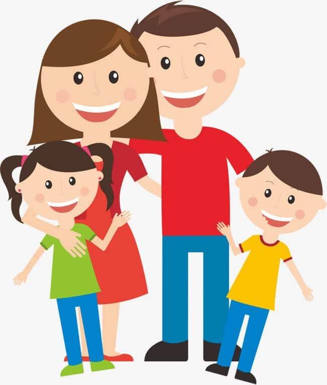 İyi liderlerin iyi Ebeveynlerden Öğrenebileceği 12 şey