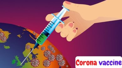 Photo of Koronavirüs Aşısı Bulundu mu ?