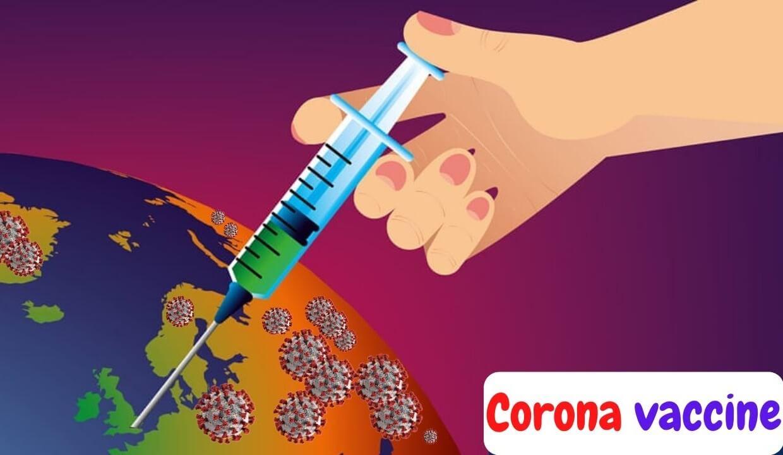 Koronavirüs Aşısı Bulundu mu ?
