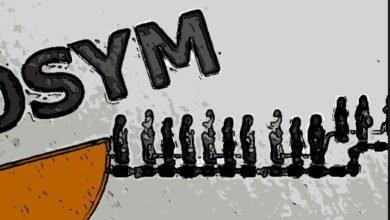 Photo of YKS Sınavı ve YKS Başvuru Rehberi – Dev Rehber